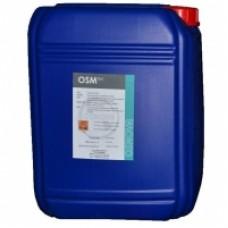 Концентрат для кислотной промывки Osnova OSM 604