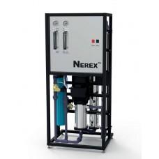 Система опреснения воды LPRO140-S
