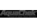 Aquacheck (США)