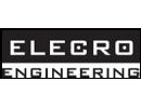 Elecro Engineering (Англия)