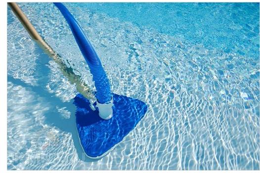 Обслуживание бассейнов, чистка бассейна в Одессе, Черноморске, Затоке, Южном, Каролино-Бугазе